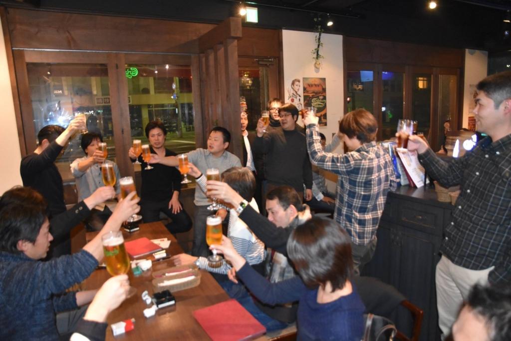 f:id:norimasa-yamamoto:20170415161926j:plain