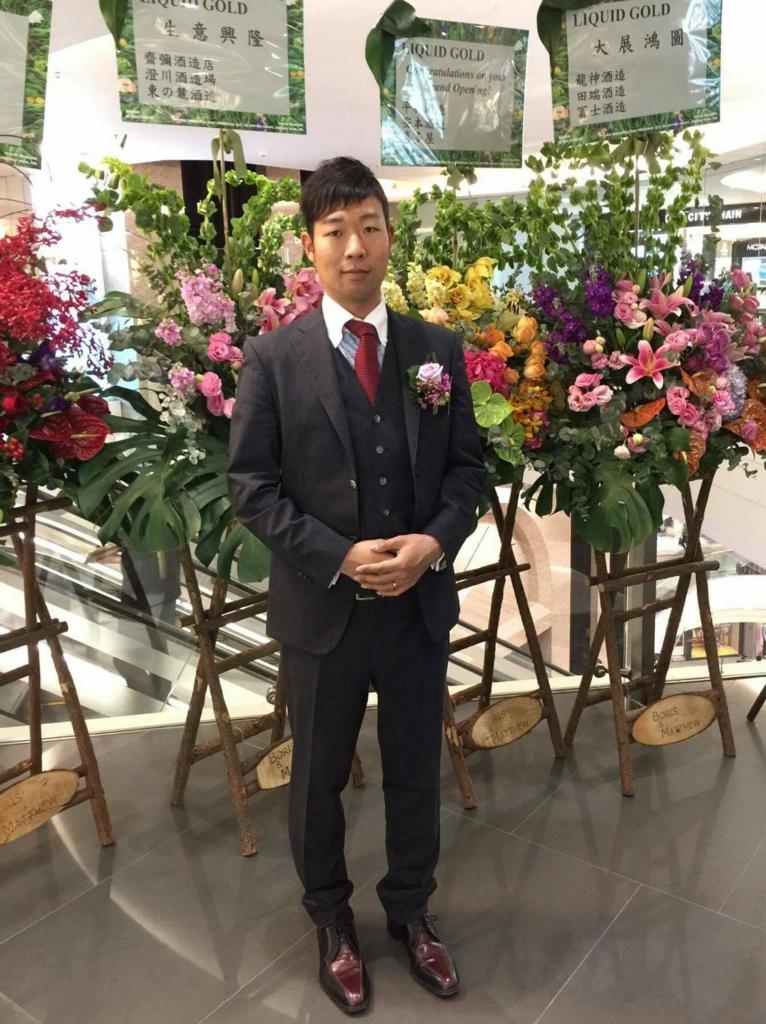 f:id:norimasa-yamamoto:20170415165733j:plain