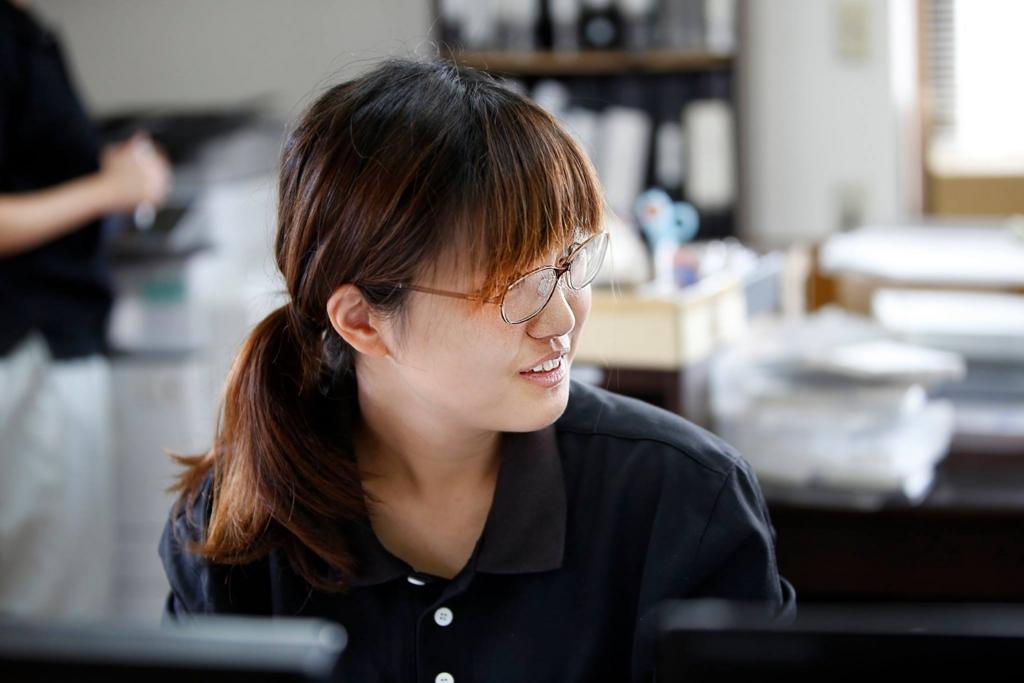 f:id:norimasa-yamamoto:20170418004818j:plain