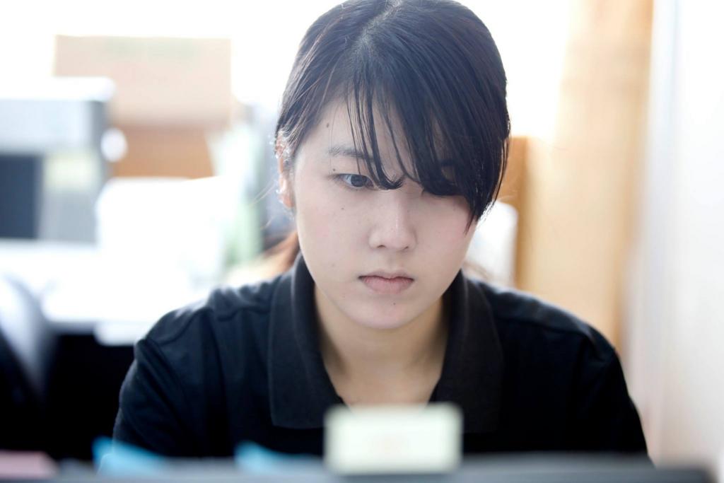 f:id:norimasa-yamamoto:20170418004821j:plain