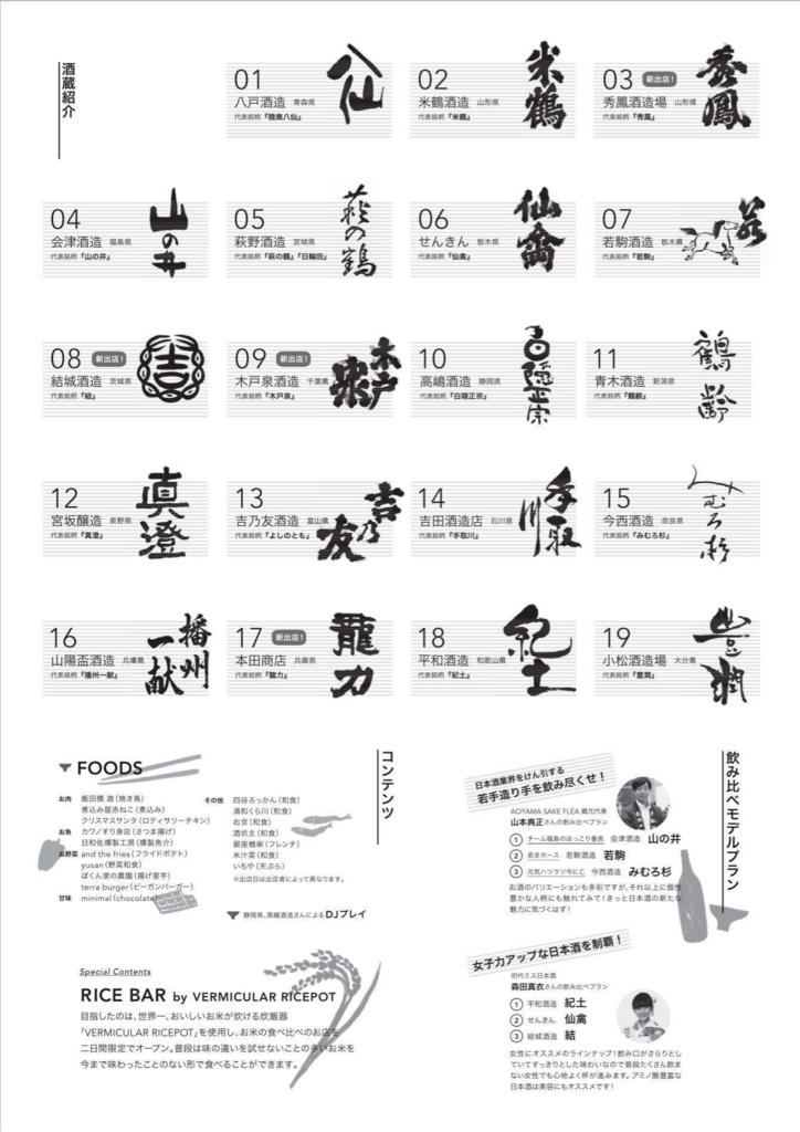 f:id:norimasa-yamamoto:20170423223545j:plain