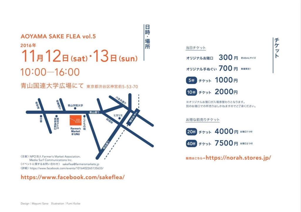 f:id:norimasa-yamamoto:20170423223552j:plain