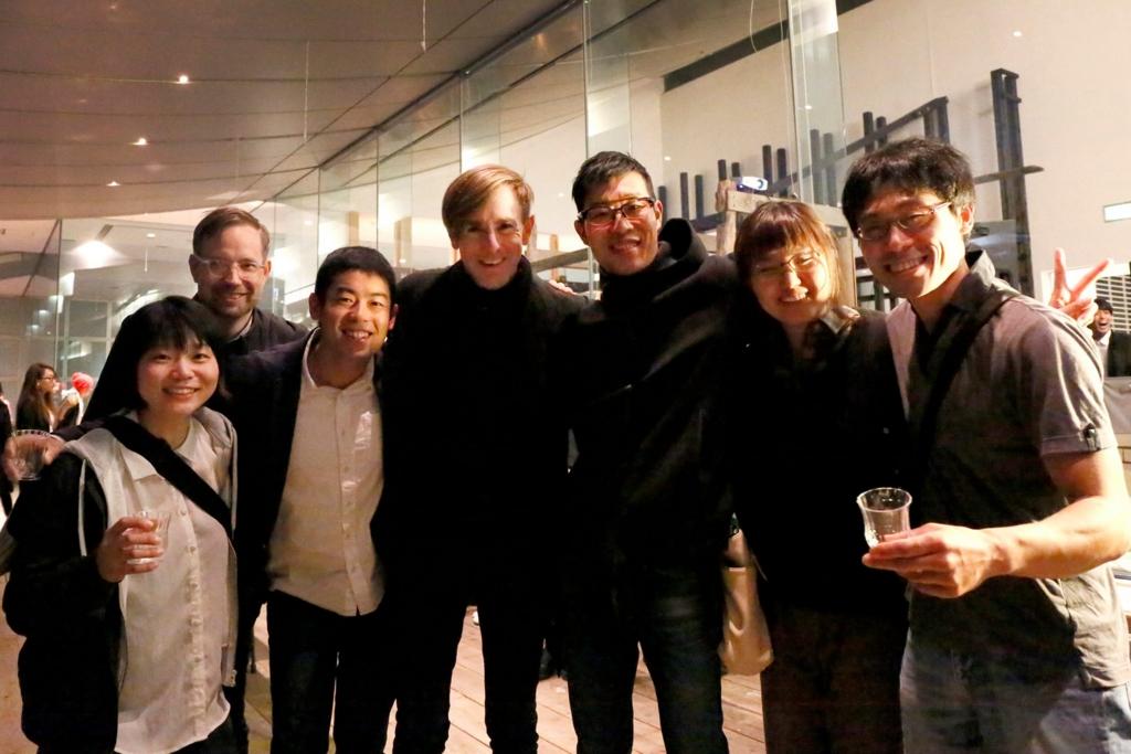 f:id:norimasa-yamamoto:20170423224001j:plain