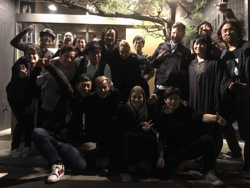 f:id:norimasa-yamamoto:20170423224535j:plain