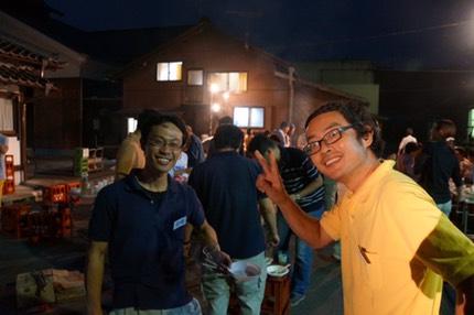 f:id:norimasa-yamamoto:20170423231635j:plain