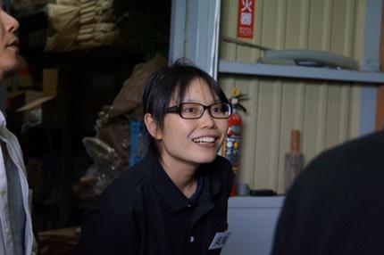 f:id:norimasa-yamamoto:20170423231644j:plain