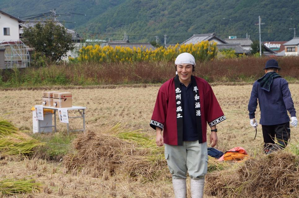 f:id:norimasa-yamamoto:20170423231647j:plain