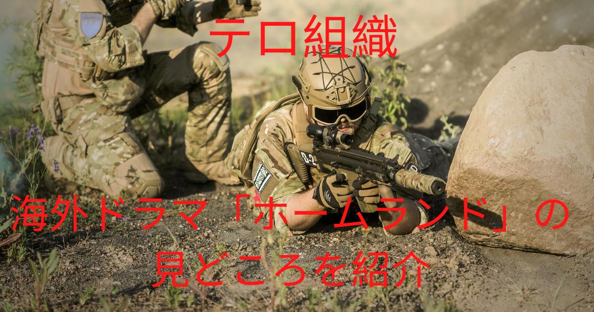 f:id:norimazu:20210613220716p:plain