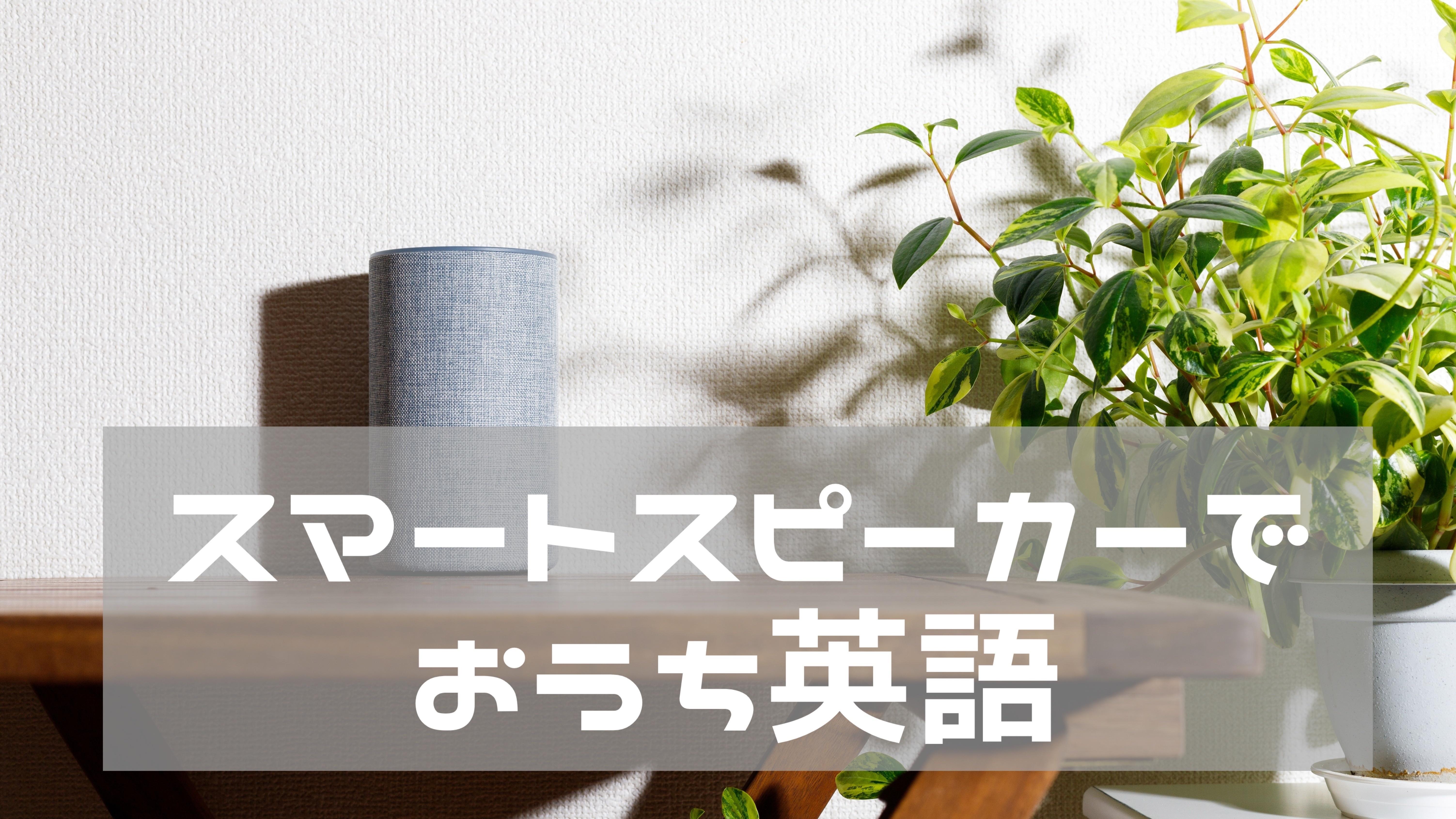 f:id:norimono-chiiku:20200107001442j:image