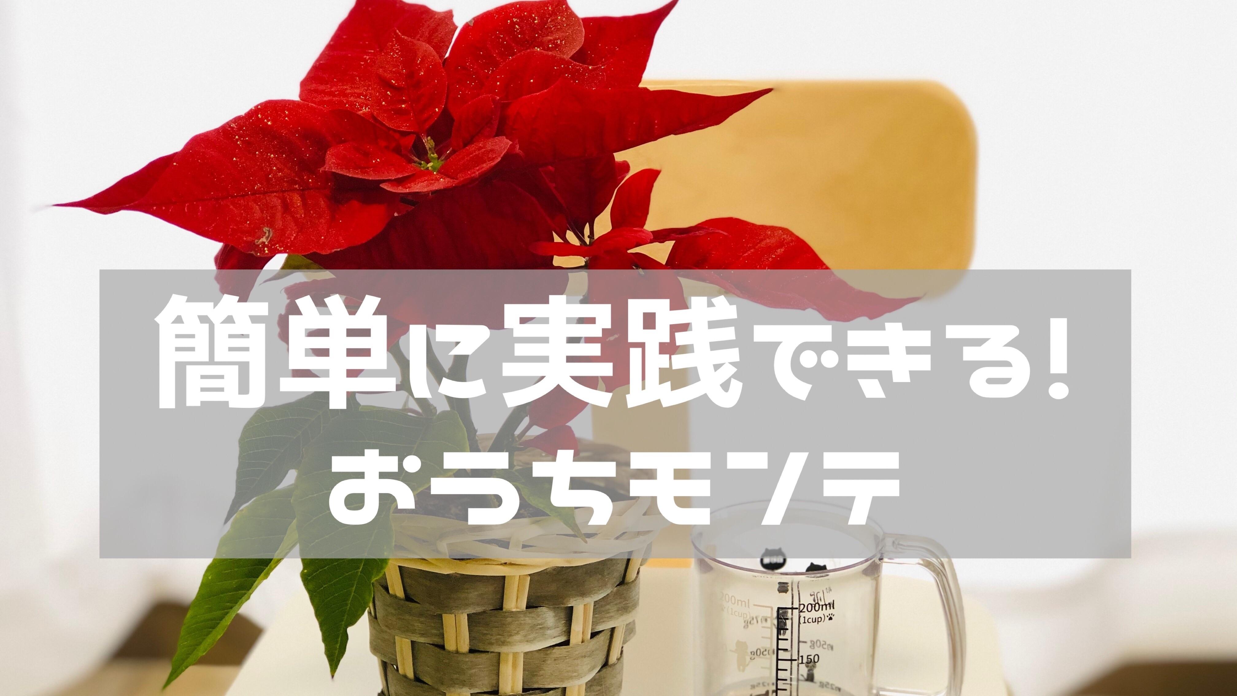 f:id:norimono-chiiku:20200131005048j:image