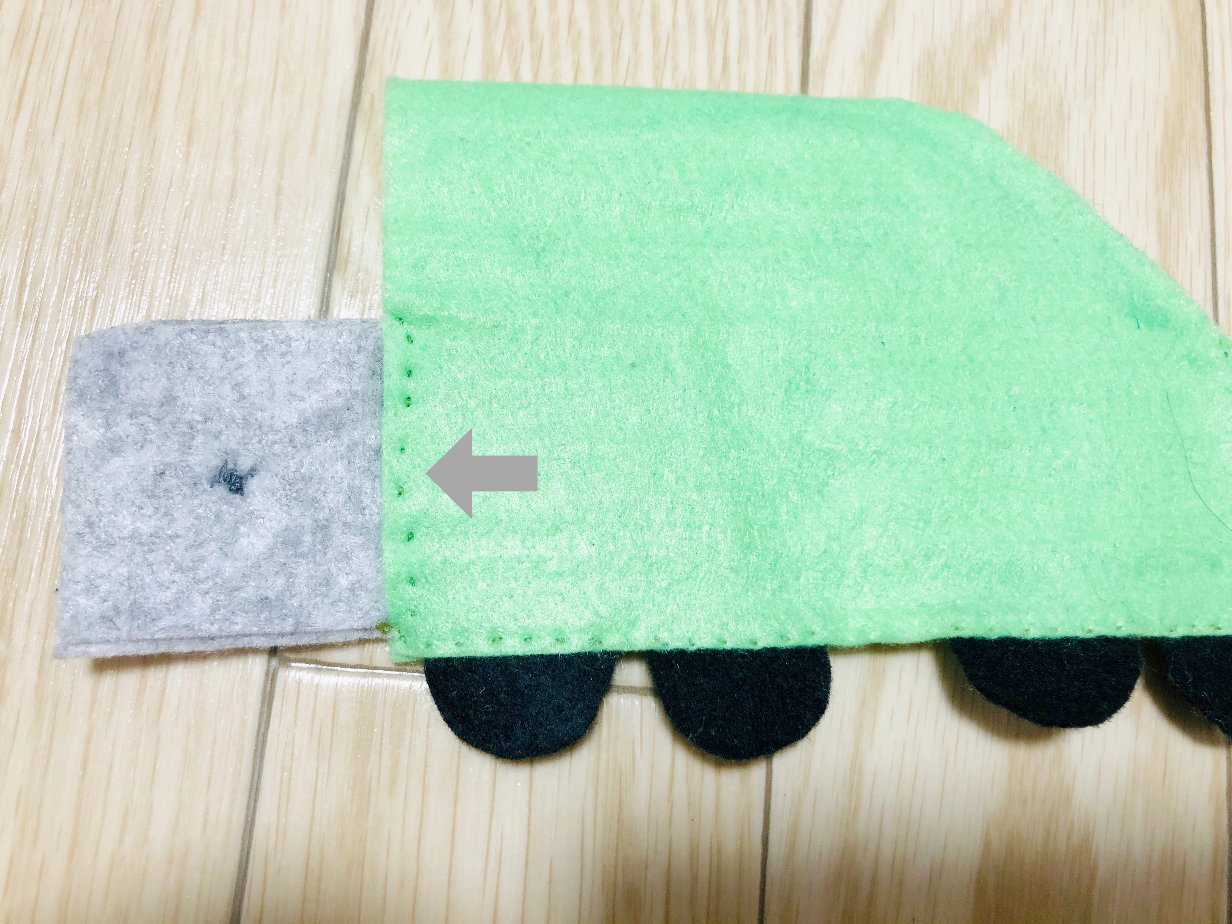 f:id:norimono-chiiku:20200521233341j:plain