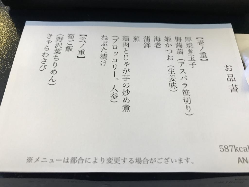 f:id:norimonodaisuki:20170605164501j:plain