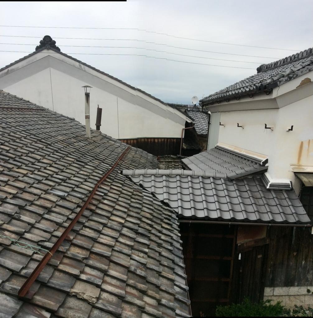 f:id:norimurata:20180527071328j:plain