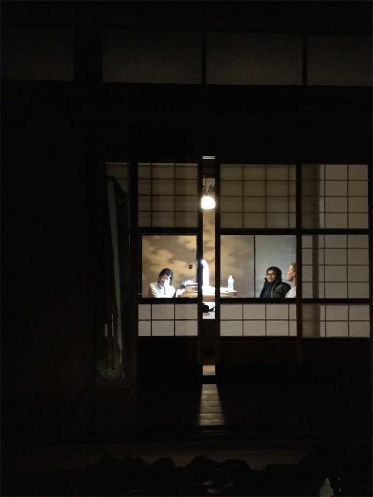 f:id:norimurata:20190322172732j:image