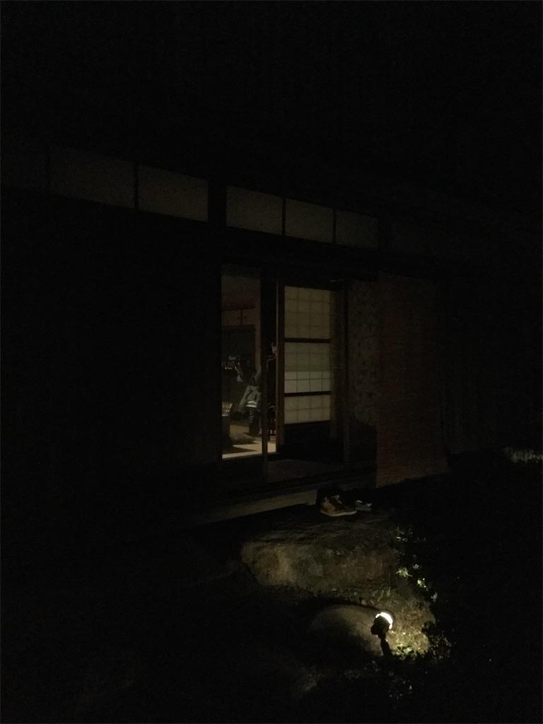 f:id:norimurata:20190411001216j:image