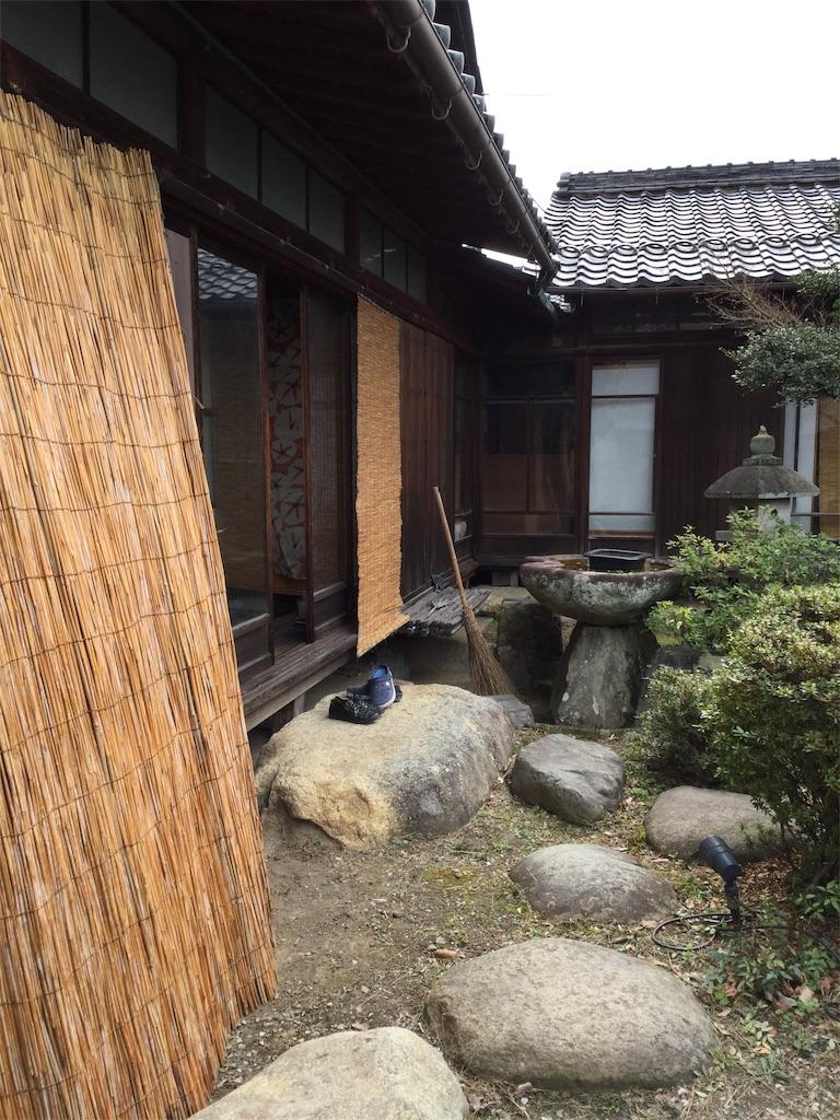 f:id:norimurata:20190412213332j:image