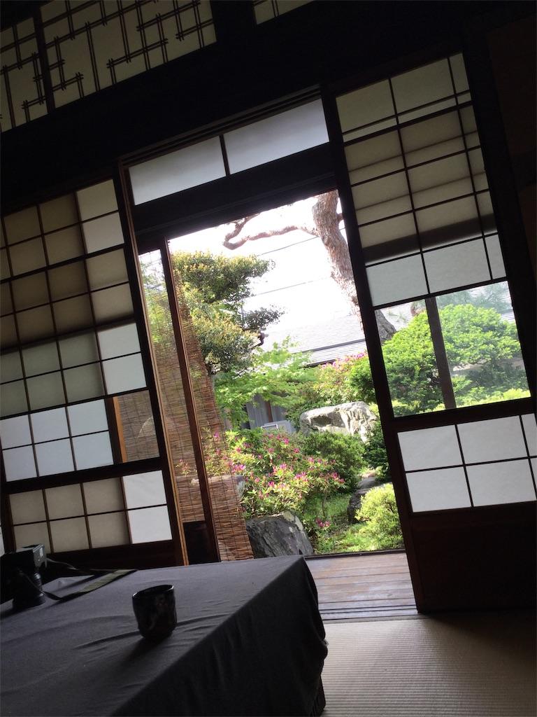 f:id:norimurata:20190512101626j:image