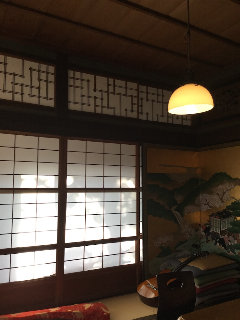 f:id:norimurata:20190516172355j:image