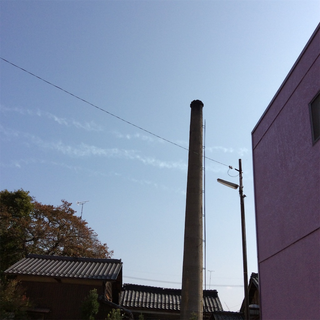 f:id:norimurata:20191108221130j:image