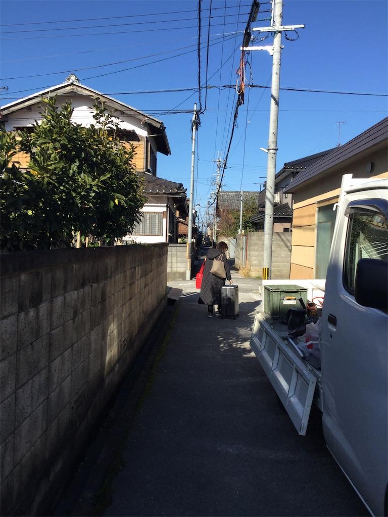 f:id:norimurata:20200114001143j:image
