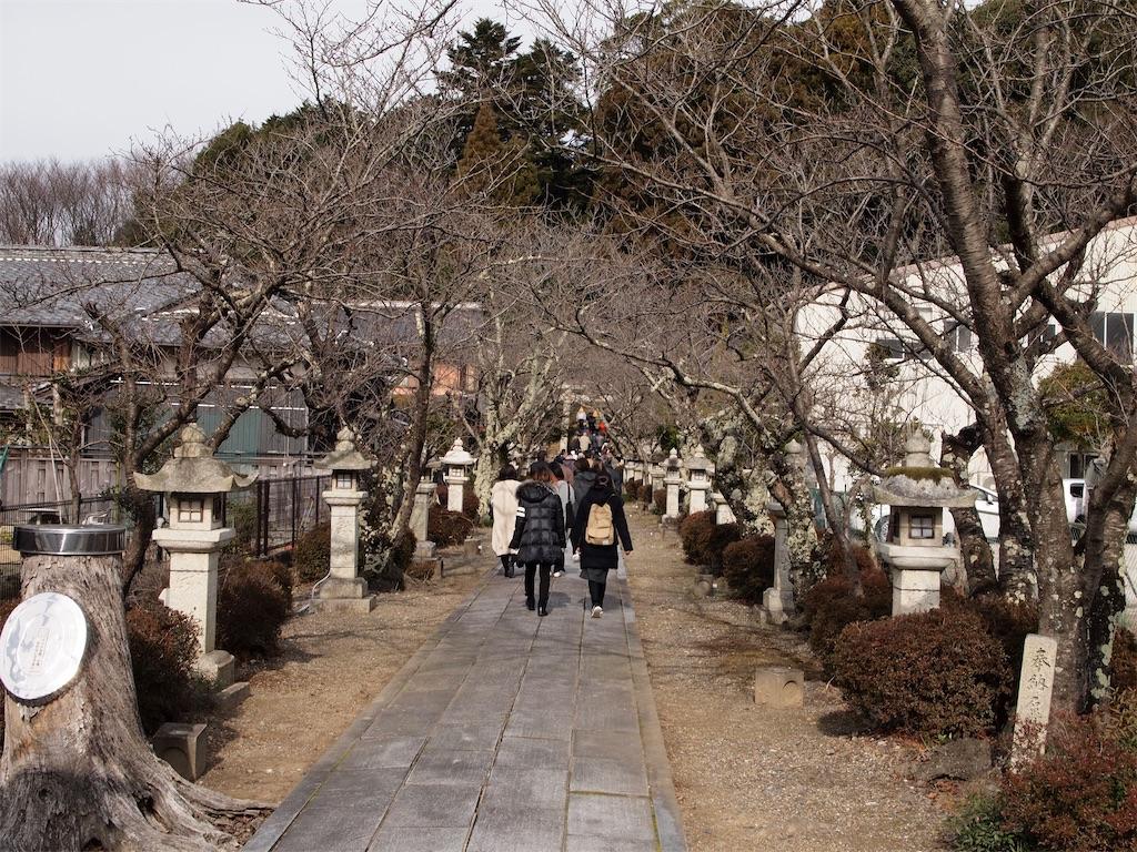 f:id:norimurata:20200119222516j:image