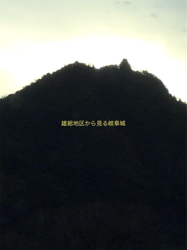 f:id:norimurata:20200120213214j:image