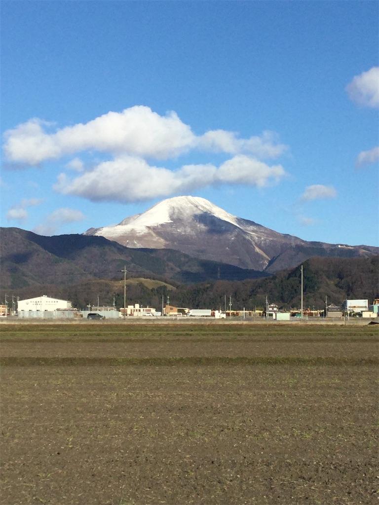 f:id:norimurata:20200301000111j:image