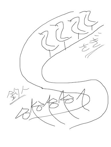 f:id:norimurata:20200602224739p:image
