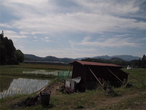f:id:norimurata:20200617234010j:image