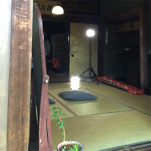 f:id:norimurata:20200825184612j:image