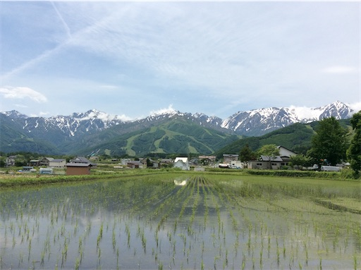 f:id:norimurata:20200828004324j:image