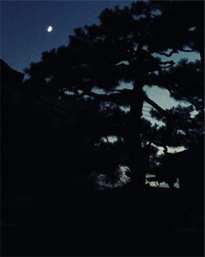 f:id:norimurata:20200830235316j:image
