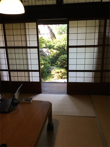 f:id:norimurata:20200921092110j:image