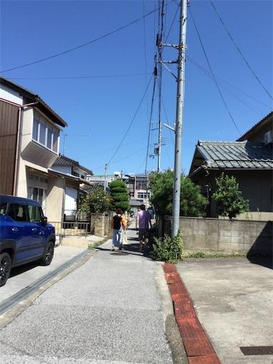 f:id:norimurata:20200921122254j:image