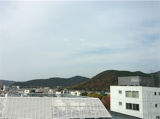 f:id:norimurata:20201213223522j:image