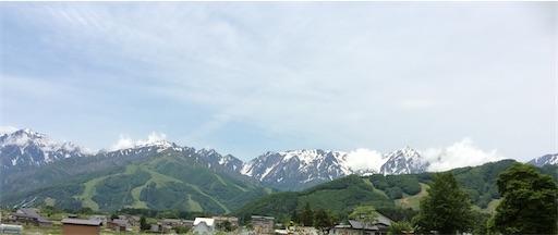 f:id:norimurata:20201227004657j:image
