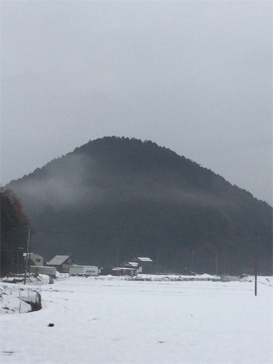 f:id:norimurata:20210103004548j:image