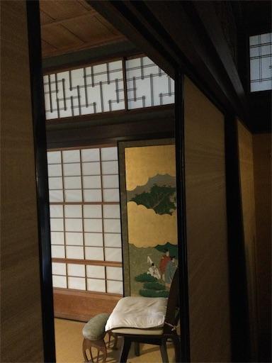 f:id:norimurata:20210121235029j:image