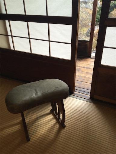 f:id:norimurata:20210123001659j:image