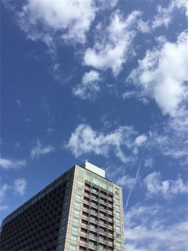 f:id:norimurata:20210307232619j:image