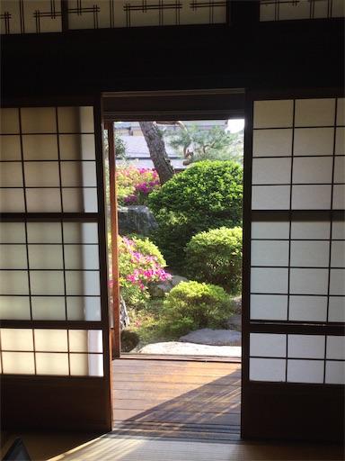 f:id:norimurata:20210428000559j:image