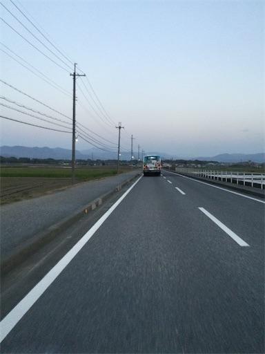 f:id:norimurata:20210506002430j:image