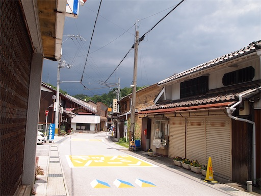 f:id:norimurata:20210523150125j:image