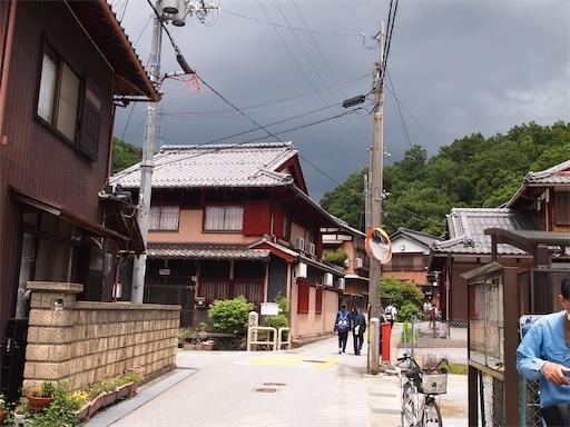 f:id:norimurata:20210523150435j:image