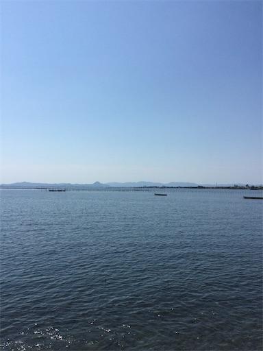 f:id:norimurata:20210724234834j:image