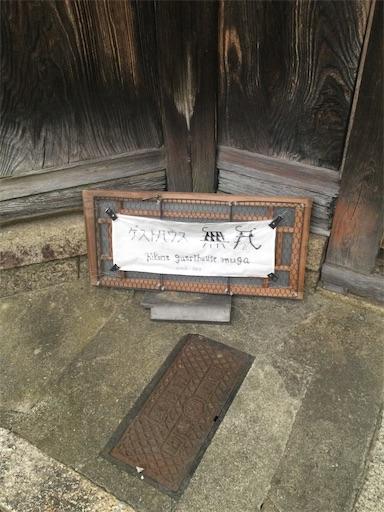 f:id:norimurata:20210802124335j:image