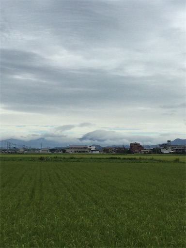 f:id:norimurata:20210826001411j:image