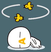f:id:norinanoki:20161105223606p:plain
