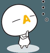 f:id:norinanoki:20161108120704p:plain