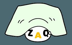 f:id:norinanoki:20161109161721p:plain